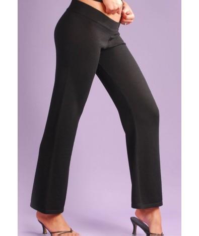 Alpaca Jersey Pants