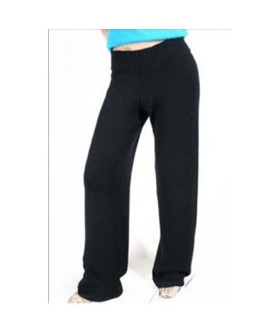 Womens Alpaca Pants