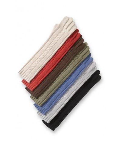 Alpaca Wool Gloves