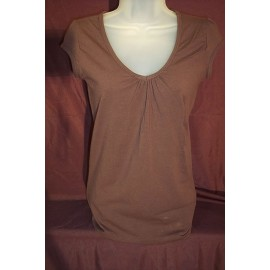 Peruvian Cotton Blouse