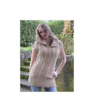 Olinda sweater