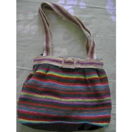 Bag Huaraz