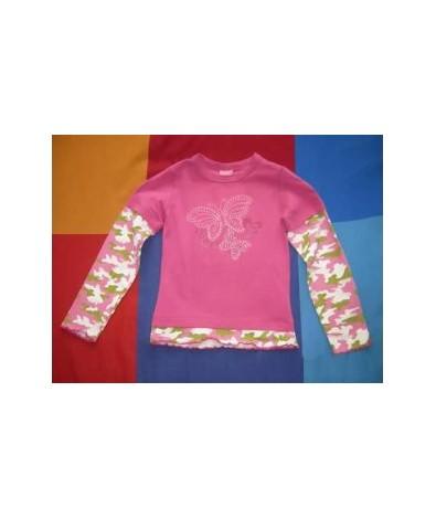 Kid sweater