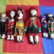 Peruvian Andean Doll
