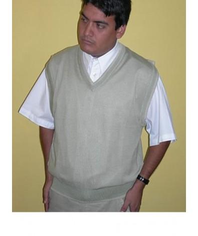 Pullover Cotton